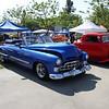 NSRA_Bakersfield_4_2008_115