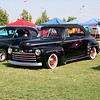 NSRA_Bakersfield_4_2008_118