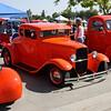 NSRA_Bakersfield_4_2008_109