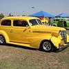 NSRA_Bakersfield_4_2008_121