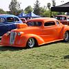 NSRA_Bakersfield_4_2008_070