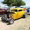 NSRA_Bakersfield_4_2008_186
