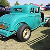 NSRA_Bakersfield_4_2008_102
