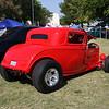 NSRA_Bakersfield_4_2008_062