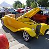 NSRA_Bakersfield_4_2008_015