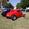 NSRA_Bakersfield_4_2008_063