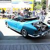 VW Show _SanJose 2008_087