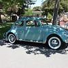 VW Show _SanJose 2008_032