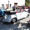 VW Show _SanJose 2008_077