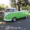 VW Show _SanJose 2008_031