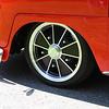 VW Show _SanJose 2008_028