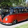 VW Show _SanJose 2008_022