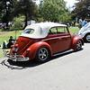VW Show _SanJose 2008_038