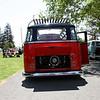 VW Show _SanJose 2008_027