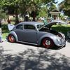 VW Show _SanJose 2008_033