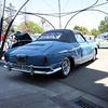 VW Show _SanJose 2008_090