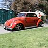 VW Show _SanJose 2008_039
