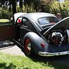 VW Show _SanJose 2008_034