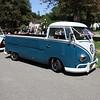 VW Show _SanJose 2008_030