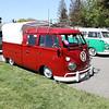 VW Show _SanJose 2008_013