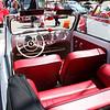 VW Show _SanJose 2008_079