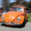 VW Show _SanJose 2008_035