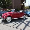 VW Show _SanJose 2008_069