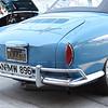 VW Show _SanJose 2008_092