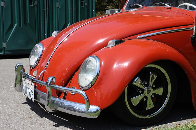 VW Show _SanJose 2008_041