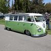 VW Show _SanJose 2008_017