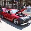 VW Show _SanJose 2008_083