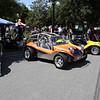 VW Show _SanJose 2008_081