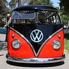 VW Show _SanJose 2008_023