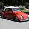 VW Show _SanJose 2008_037