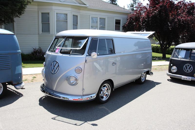 VW Show _SanJose 2008_002