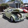 VW Show _SanJose 2008_070