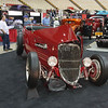 SF Custom Show 2009-005