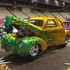 SF Custom Show 2009-004