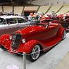 SF Custom Show 2009-017
