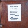 GG Pleasanton 8_10-004