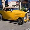 GG Pleasanton 8_10-009