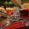 SF Auto Show AAU 11_10-019