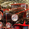 SF Auto Show AAU 11_10-016