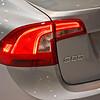 SF Auto Show 11_10-020