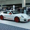 SF Auto Show 11_10-007
