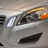 SF Auto Show 11_10-019