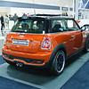 SF Auto Show 11_10-006