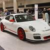 SF Auto Show 11_10-008