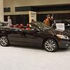 SF Auto Show 11_10-016
