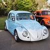 VW Show SJ 4_10-008